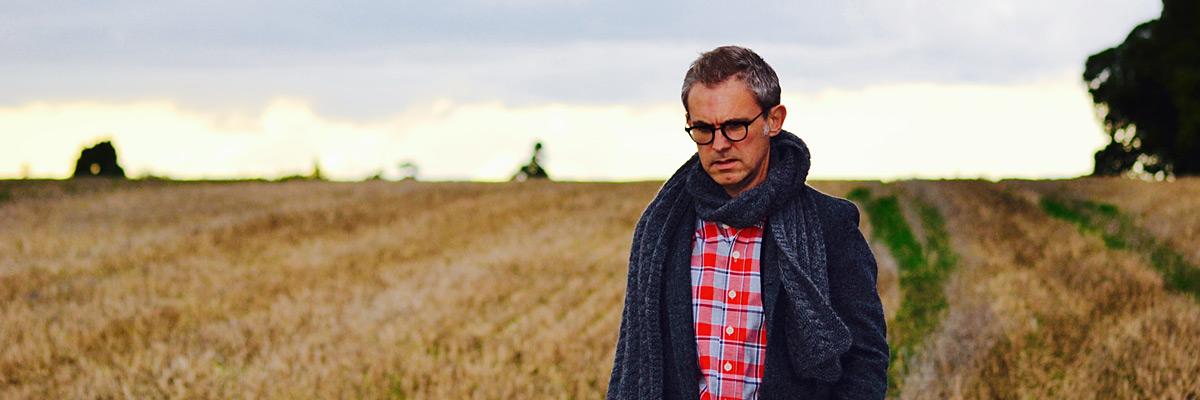 David Knotts - Composer